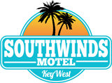 Southwinds Motel - 1321 Simonton St, Florida 33040