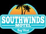 Southwinds Motel - 1321 Simonton St, Florida 33040